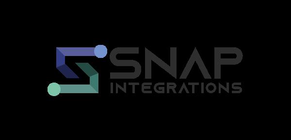 SNAP Integrations Logo