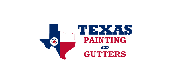 Texas Painting And Gutters
